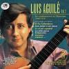 AGUILÉ, LUIS - VOL. 2 (1968-1974) RO51792
