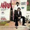 AMAYA ,LOS VOL. 2 (1977-1979) ( RO 51632 )