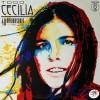 CECILIA - TODO CECILIA 40 ANIVERSARIO (1948-1976) ( RR 55542 )
