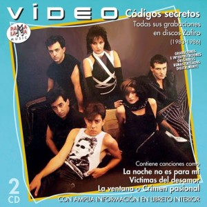VIDEO - TODAS SUS...