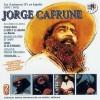 CAFRUNE, JORGE  ( RO 52632 )