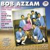 AZZAM, BOB ( RO 54582 )