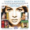 MONTIEL, SARA VOL. 3 (1961/1963) ( RO 54902 )