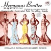 HERMANAS BENITEZ, LAS vol. 2 ( RO 55612 )