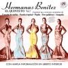 HERMANAS BENITEZ, LAS vol. 2 ( RO 55612 )