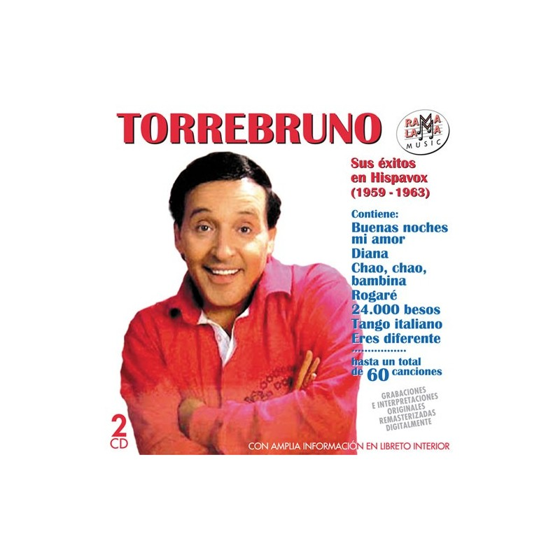 TORREBRUNO ( RO 54872 )