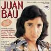 BAU,  JUAN   ( RO 51182 )