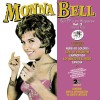 BELL, MONNA VOL. 2 (1961-1965) ( RO 51952 )