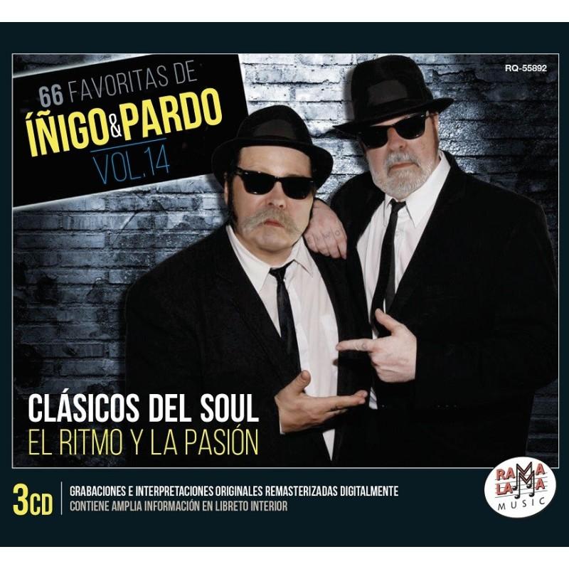 Ramalama-CD-RQ55892-Varios-66-favoritas-Iñigo-Pardo-V14