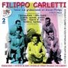 CARLETTI, FILIPO   ( RO-53682 )