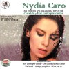 CARO, NYDIA  ( RM-53262 )