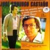 CASTAÑO,  JOSÉ DOMINGO ( RO 50282 )