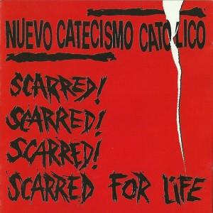 Nuevo Catecismo Catolico –...