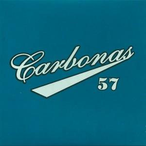Carbonas – 57