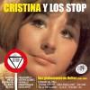 Cristina y los Stop - Todas sus grabaciones en Belter