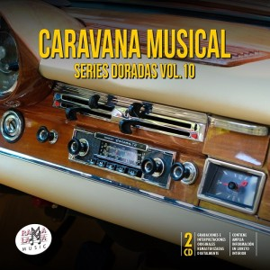 Caravana Musical vol. 10