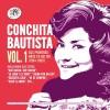 Conchita Bautista vol. 1