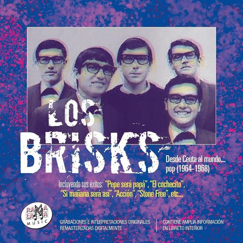 The Brisks