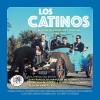 Los Catinos, sus discos en Belter y Divucsa
