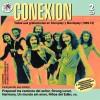 CONEXION ( RO-53362 )