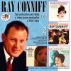 CONNIFF, RAY  vol. 1 ( RO 54542 )