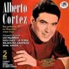 CORTEZ, ALBERTO  VOL. 1 ( RO 51802 )